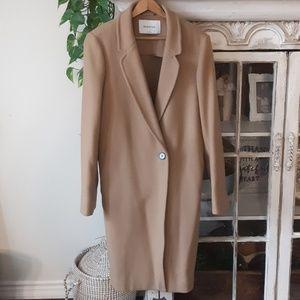 Babaton Stedman Coat S